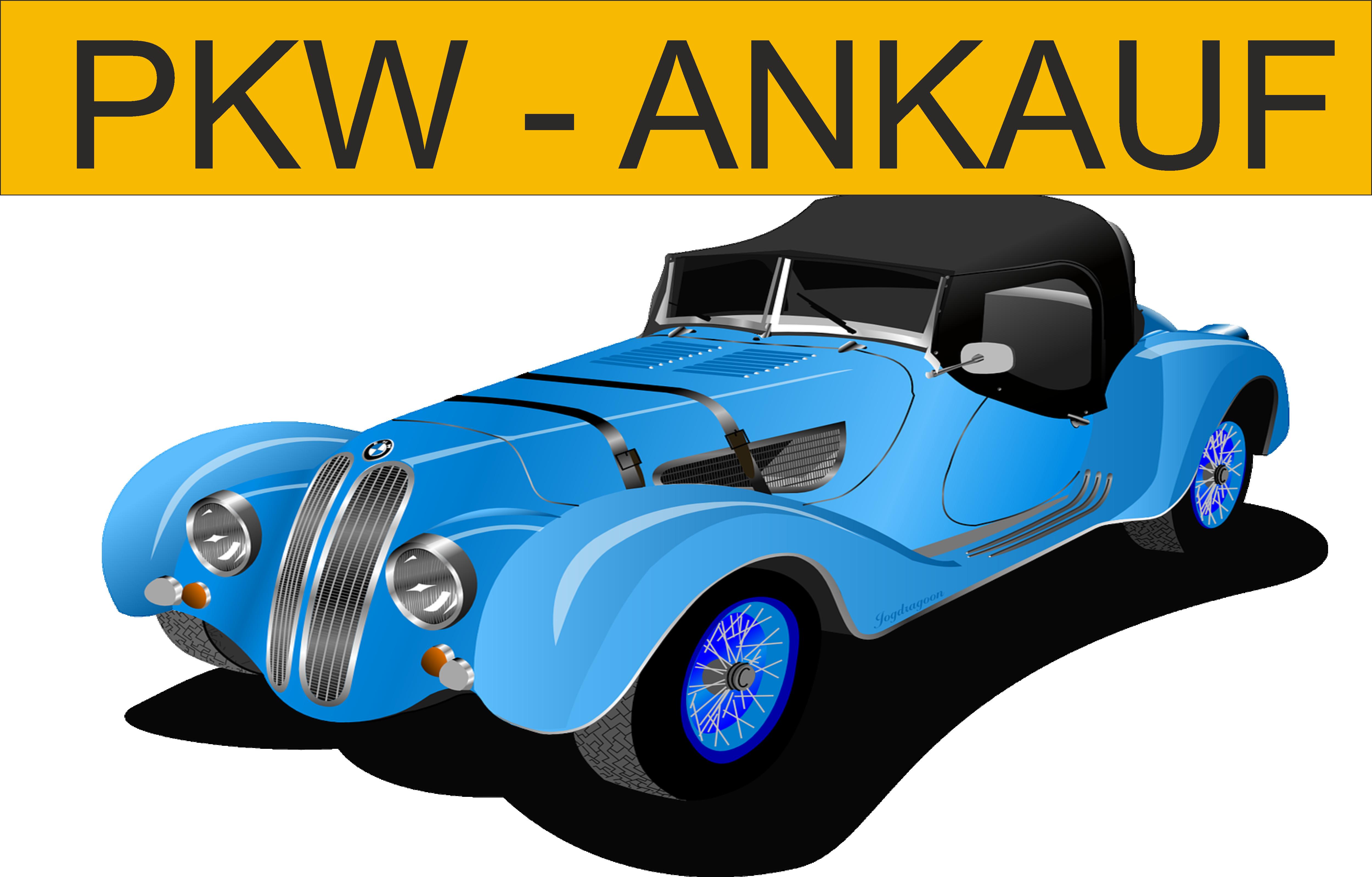 PKW Ankauf Müller